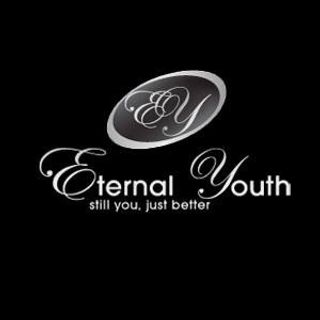 Eternal Youth Clinic