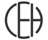C E H Aesthetics
