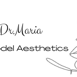 Dr Maria at Model Aesthetics