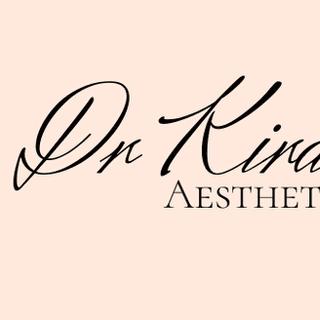 Dr Kiran Aesthetics