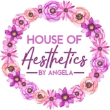 House of Aesthetics by Angela