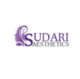 Sudari Aesthetics