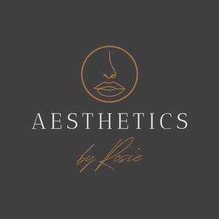Aesthetics by Rosie