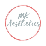 MK Aesthetics London