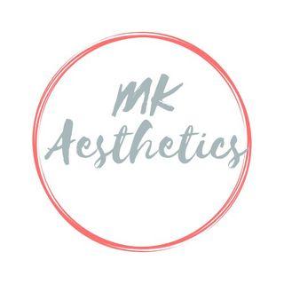 MK Aesthetics London