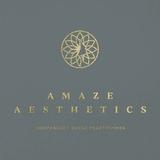 Amaze Aesthetics
