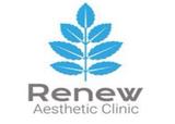 Renew Aesthetics Clinic