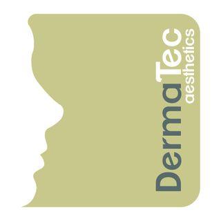 Dermatec Aesthetics