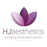 H J Aesthetics