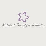 Natural Beauty Aesthetics