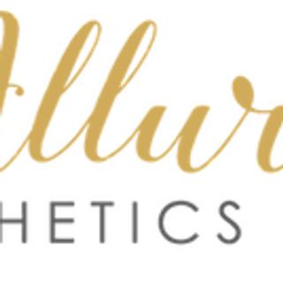 Allure Aesthetics Ltd
