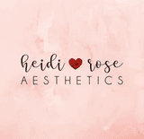 Heidi Rose Aesthetics