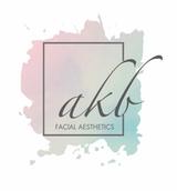 AKB Facial Aesthetics