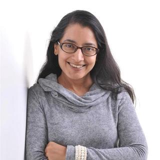 Aarti Narayan-Denning
