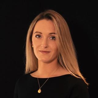 Kate Bennett-Brown
