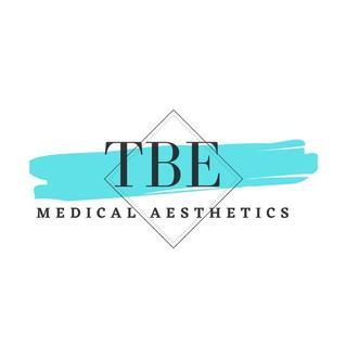 TBE Medical Aesthetics