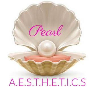 Pearl Skin Aesthetics