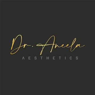 Dr Aneela Aesthetics