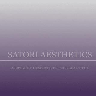 Satori aesthetics