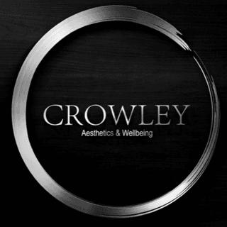 Crowley Aesthetics