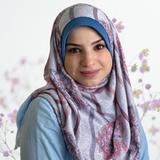 Wafaa El mouhebb