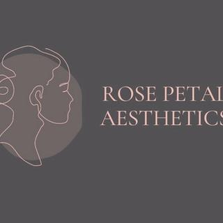 Rose Petal Aesthetics