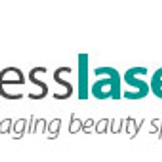 Holderness Laser Clinic Limited