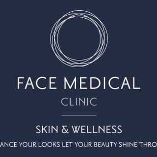 Face Medical Clinic
