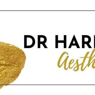 Dr Harmony Aesthetics