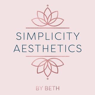 Simplicity Aesthetics