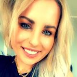 Nikki Mackenzie