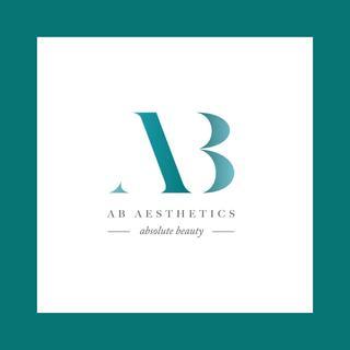 AB Aesthetics Ltd