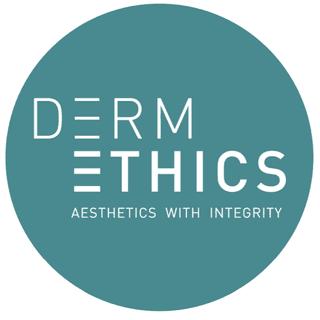 DermEthics
