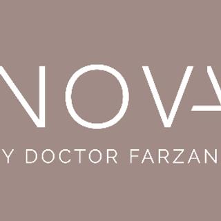 Doctor Farzana Skinovate
