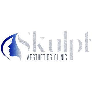 Skulpt Aesthetics Clinic
