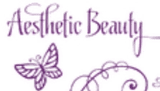 Aesthetic Beauty