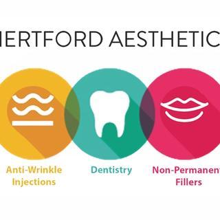 Hertford Aesthetics
