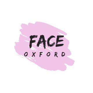 FaceOxford