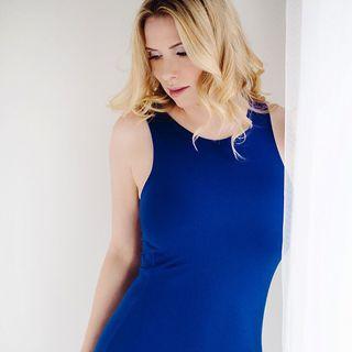 Jen Vittanuova