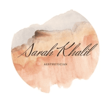 SK.aesthetics