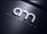 AM Aesthetics