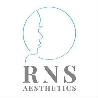 RNS Aesthetics