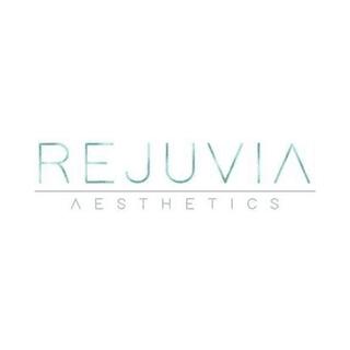 Rejuvia Aesthetics