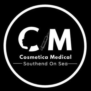 Cosmetica Medical Aesthetics