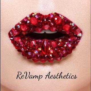Revamp Aesthetics Ltd