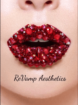 Revamp Aesthetics Ltd