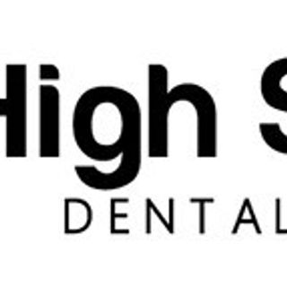 High Street Dental Clinic
