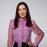 Lauren Turner Aesthetics
