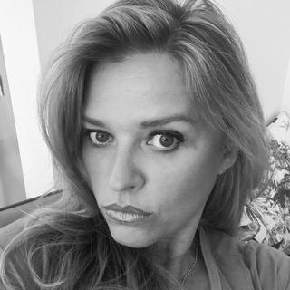 Heidi Kristen