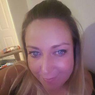 christina Broadbent